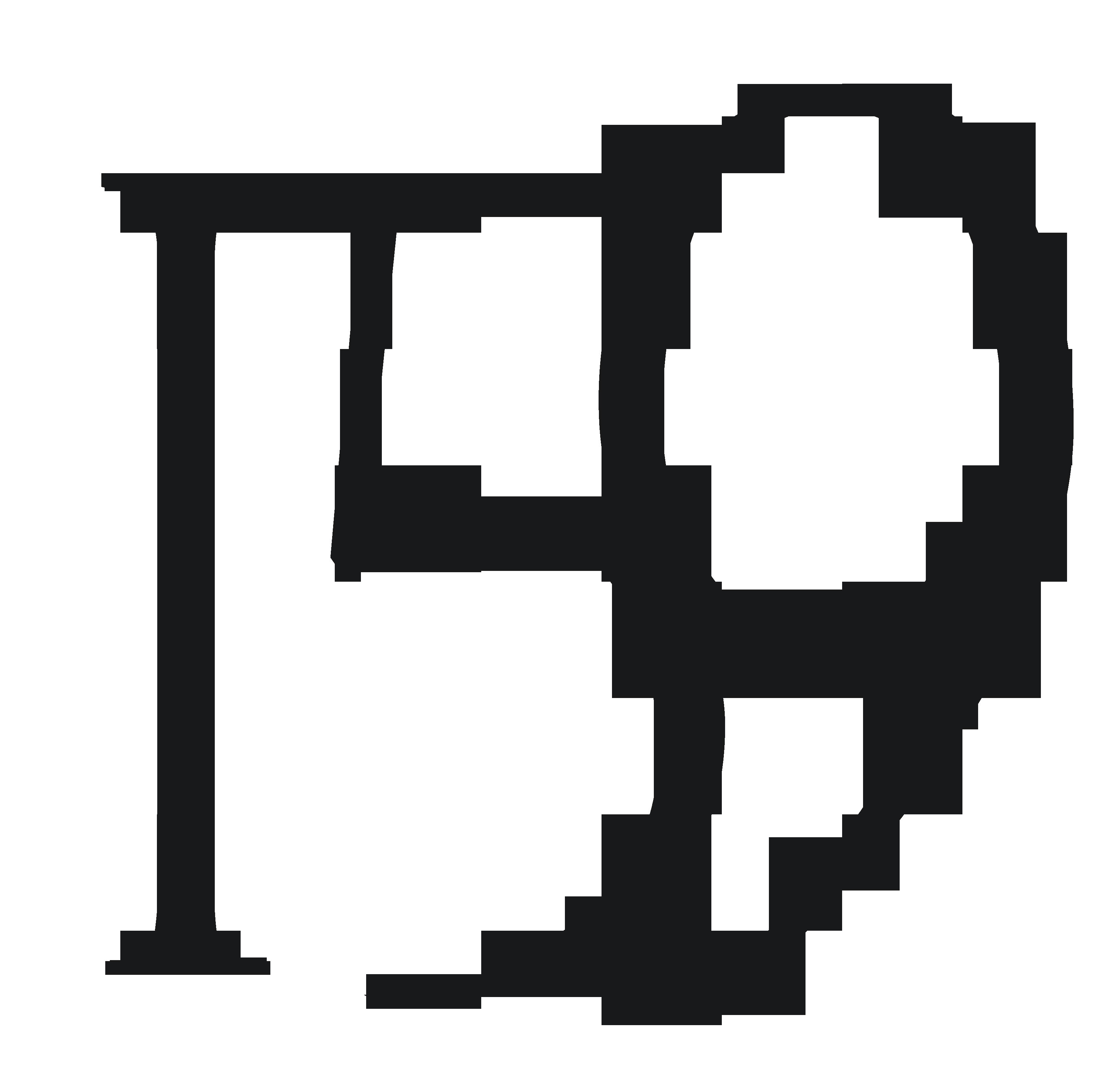 Notaría 159